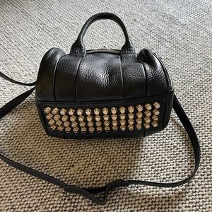 AUTHENTIC ALEXANDER WANG handbag